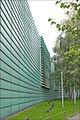 Ambassade des pays nordiques (Berlin) (6297766645).jpg