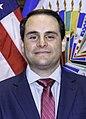 Ambassador Carlos Trujillo (cropped).jpg