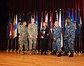 Ambassador meeting 140212-N-EP471-050.jpg