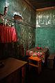 Ambientación de lo que fue cocinas típicas de las viviendas en Humberstone.jpg