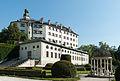Ambras Castle near Innsbruck.jpg