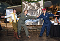 Amelia Earhart birthday celebration 130724-N-WF272-035.jpg