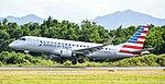 American Eagle Airlines Embraer 175 (N420YX).jpg