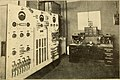 American telephone practice (1905) (14569722958).jpg