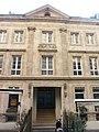 Amiens, 16 rue Cormont (4).JPG