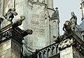 Amiens Gargouilles 1.jpg