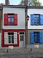 Amiens quartier de saint leu (Eté2017) (8).jpg