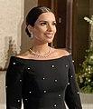 Amina Taher 2021 Dubai 2.jpg