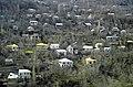 Amiri - Shams Abad - panoramio.jpg