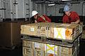 Ammunition pallet 120814-N-KK192-025.jpg