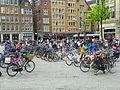 Amsterdam, Holanda - panoramio (13).jpg