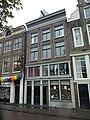 Amsterdam - Amstel 176.JPG
