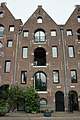 Amsterdam - Entrepotdok - Leeuwarden.JPG