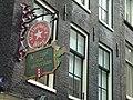 Amsterdam - Netherlands (5131971428).jpg