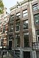 Amsterdam - Singel 138.JPG