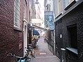 Amsterdam - panoramio (35).jpg
