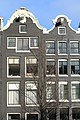 Amsterdam 4000 28.jpg