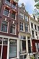 Amsterdam Geldersekade 68 i - 1174.JPG