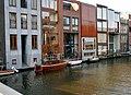 Amsterdam Java Eiland 47 (8336853871).jpg
