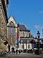 Amsterdam Nieuwe Kerk Chor 1.jpg