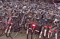 Amsterdam bicycle.jpg