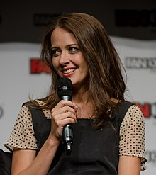 Amy Acker born December 5, 1976 (age 41) nudes (93 foto and video), Tits, Cleavage, Twitter, underwear 2017