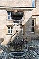 An der Universität 7, Brunnen Bamberg 20190830 001.jpg