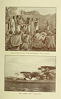 An ivory trader in North Kenia; the record of an expedition through Kikuyu to Galla-Land in east equatorial Africa. With an account of the Rendili and Burkeneji tribes (1903) (14589349260).jpg
