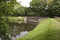 An overflow for Arley Reservoir - geograph.org.uk - 2396494.jpg