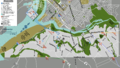 Anacostia map.png