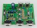 Analog Monitor Splitter (unbranded)-3147.jpg