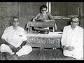 Anant Ramachandra Gokhale With Acharya Vinoba Bhave.jpg