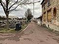 Ancien Cimetière Champigny Marne 19.jpg