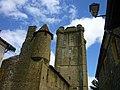 Ancien château de Bassoues.jpg