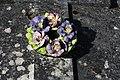 Ancien cimetière de Saint-Rémy-lès-Chevreuse 2011 07.jpg