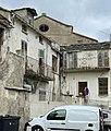 Ancien couvent du Bon Pasteur, Sainte-Elisabeth, Santa Risabetta, Bastia.jpg