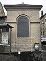 Ancienne fontaine Godinot Rue des Créneaux Reims.jpg