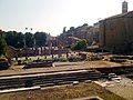 Ancient Rome - panoramio.jpg