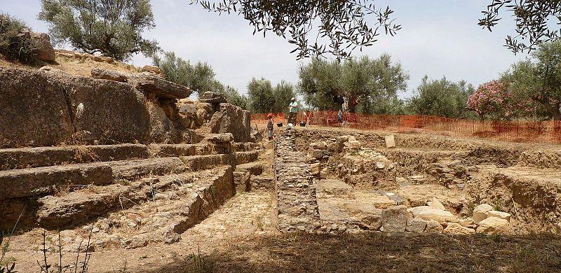 File:Ancient Sparta 02.jpg