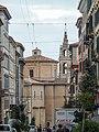 Ancona, Santissimo Sacramento 2015-09.jpg