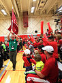 And The Crowd Goals Wild at The 2014 Warrior Games 140929-M-QA203-005.jpg