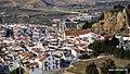 Andalusia - panoramio (6).jpg