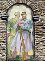 Andermatt Soldatenstube 1917.JPG