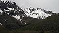 Andes (15373059192).jpg