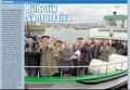 Andolin Eguskitza Euskaltzaiin Santurtzi.png