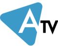 Andorra TV (2005-2013).png