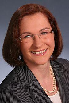 Andrea Strubindova Wikipedie
