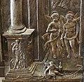 Andrea briosco, sportelli dell'altare dlela croce, da s.m. dei servi, 08.JPG