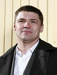 Andrei Kovalenko (cropped).jpg