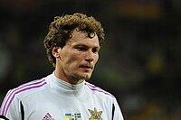 Andriy Pyatov 20120611 (1).jpg